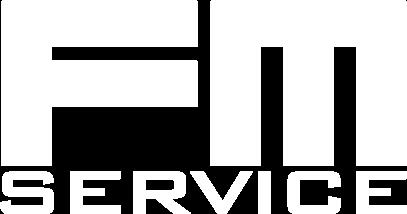 femaservice logo